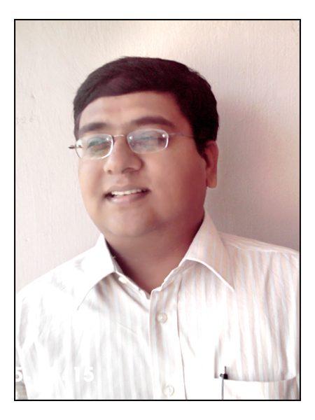 Madhu krishna photo.jpg