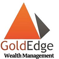 Wealth_Management__3R1.png