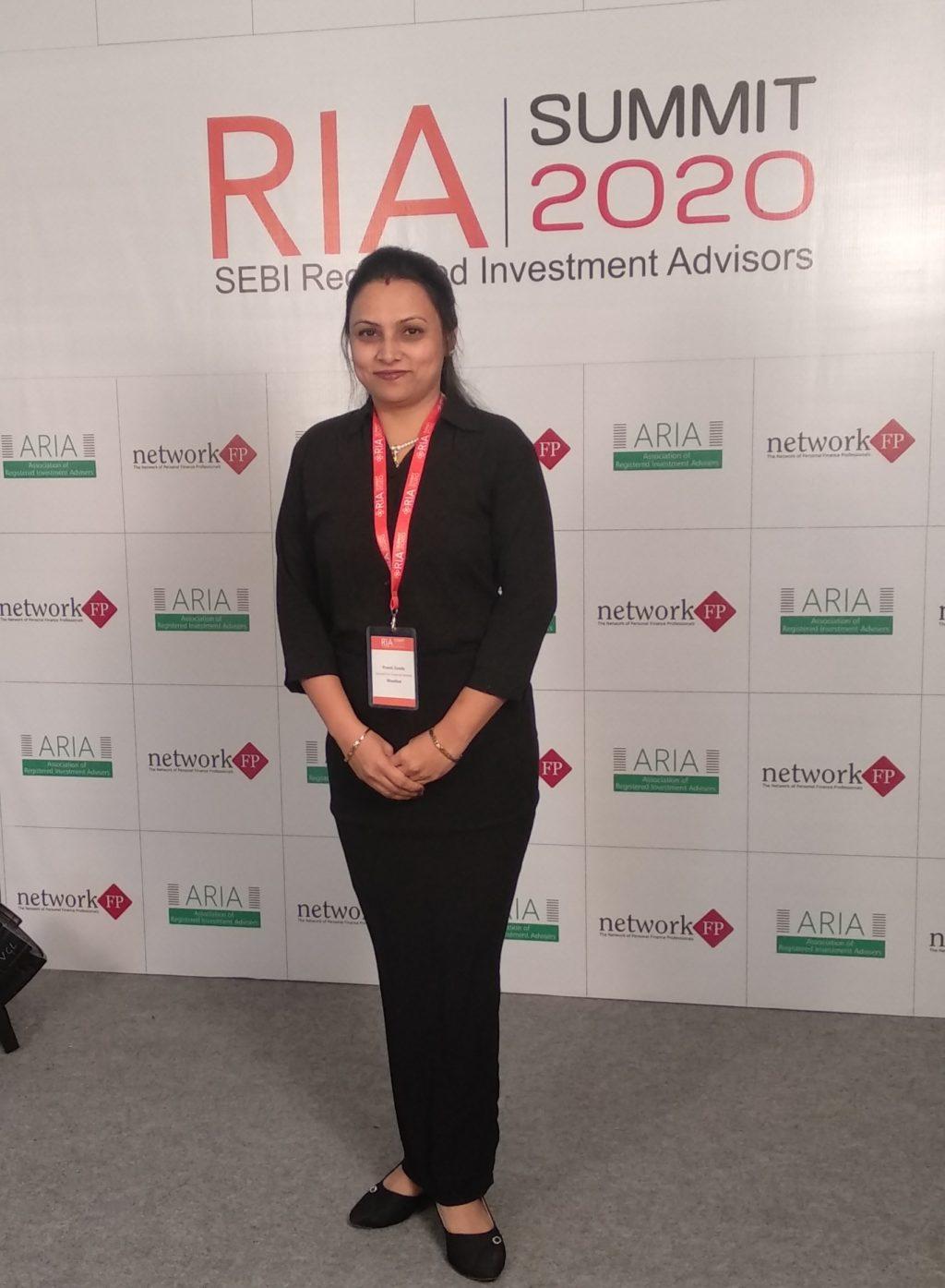 RIA Summit photo.jpg
