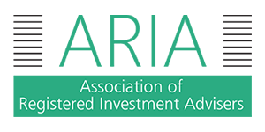 Association of Registered Investment Advisers