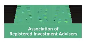 Association of Registered Investment Advisers